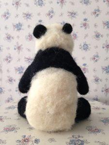 panda-rug