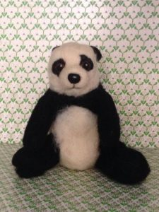 panda-voorkant